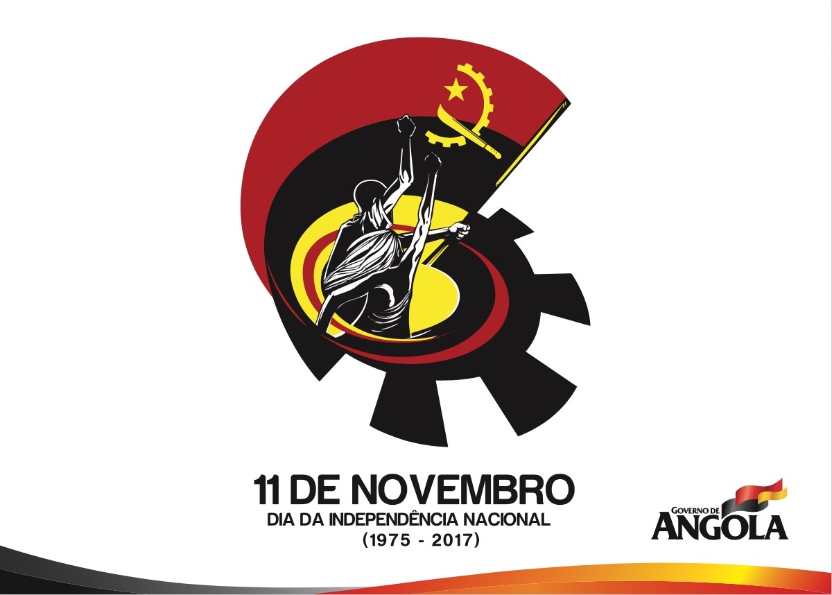 Angola_National_Day_2017_logo.jpg